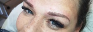 Microblading in Cornwall